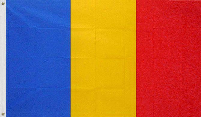 Romanian Lippu