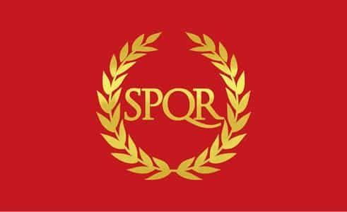 Rooman Lippu