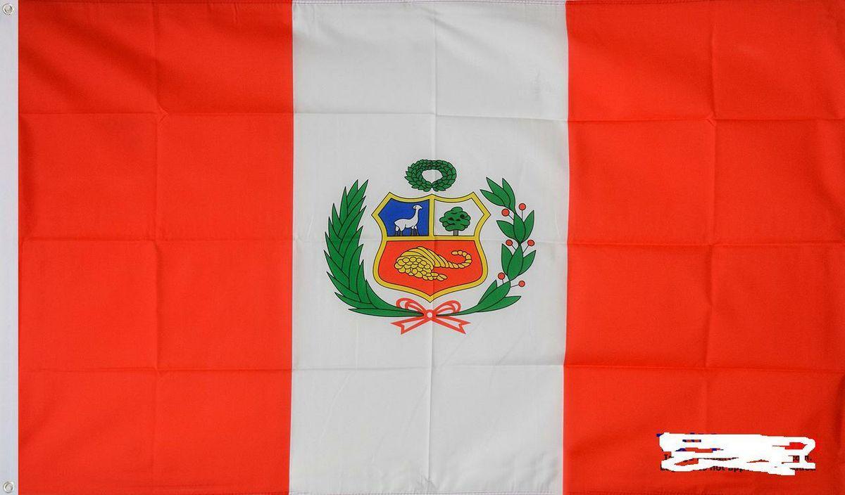 Perun Lippu