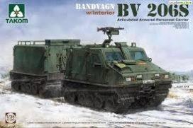 bandwagen , suomikalusto,
